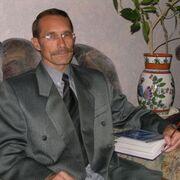 Михаил, 65