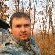 Роман, 34, г.Биробиджан