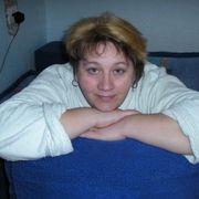 нравится любители анальново сэкса москва даму