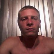 Віктор, 30, г.Киев