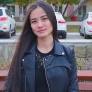 Дамира, 31, г.Караганда