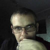 Алекс, 35 лет, Дева, Бобруйск