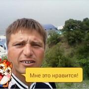 денис, 36, г.Советский