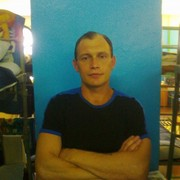 сергей, 42, г.Юрьевец
