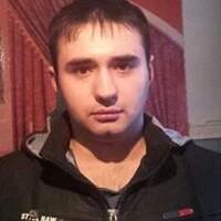 Тимур, 31 год, Весы, Краснодар