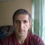 Яков, 34, г.Шахтинск