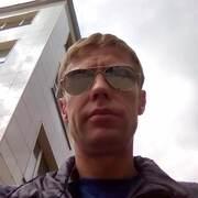 Денис, 39, г.Ильинское-Хованское