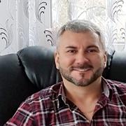 Alex, 45, г.Франкфурт-на-Майне