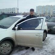 алекс, 52, г.Заинск