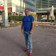 Алекс, 45, г.Саратов