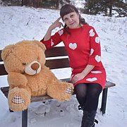 Жанночка, 34, г.Иркутск