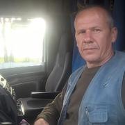 Олег, 48, г.Никополь