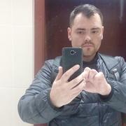 Олег, 35, г.Lignica