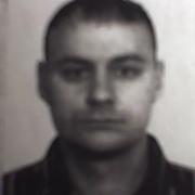 Юрій, 39, г.Радехов