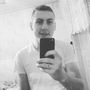 Вова, 20, г.Коростень