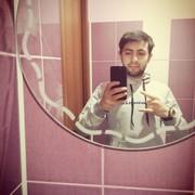 Вася Егоров, 22, г.Свободный