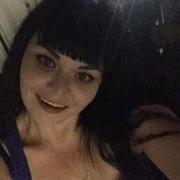 Нина, 31, г.Каменск-Уральский