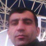 artur, 39, г.Сочи