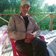 Сергей Савинов, 39, г.Северодвинск