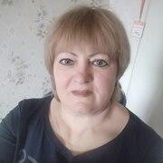Надежда, 57, г.Киев