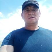 Абдигани Абилхайров, 39, г.Кзыл-Орда