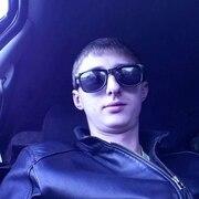 Семен, 26, г.Кропоткин