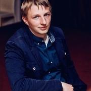 Олег, 28, г.Гомель