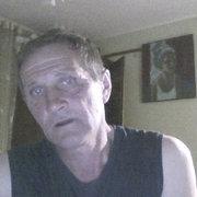 Валерий, 57, г.Фаниполь