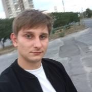 Денис, 22, г.Сумы