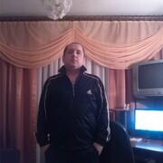 сергей, 41, г.Житковичи