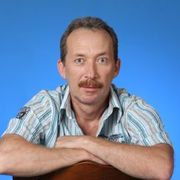 Анатолий, 56