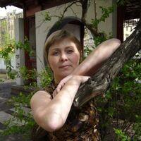 vera, 59 лет, Лев, Санкт-Петербург