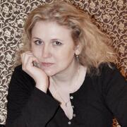 Юлия, 38, г.Тюмень
