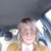 Наталья, 47, г.Ногинск