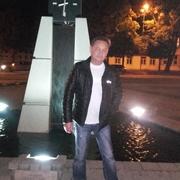 Эдуард, 49, г.Елгава