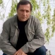 я с тобой, 61, г.Ереван