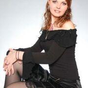 Елена, 30