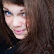 Анна, 30, г.Руза