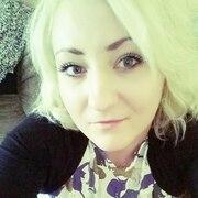Ольга, 25, г.Гродно