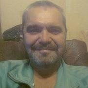 Андрей, 56, г.Кострома