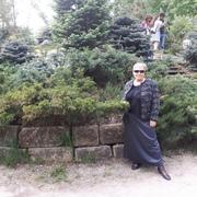 Елена, 56, г.Голицыно
