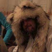 Юрий, 42, г.Оренбург