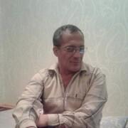 Аллахвердиев Салман, 47, г.Мары