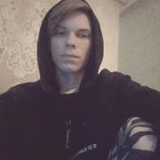 Daniil, 19, г.Актобе