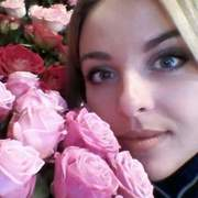 Лена, 29, г.Киев