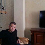 Сергей Николаев, 40, г.Солнечногорск