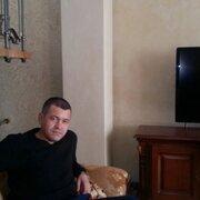 Сергей Николаев, 39, г.Колпино
