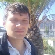 ДМИТРИЙ, 29, г.Нальчик