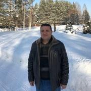 Аваз, 47, г.Новокузнецк