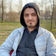 Артем, 27, г.Полтава